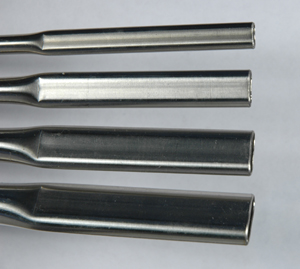 2-way hollow mandrels