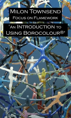 An Introduction to Using Borocolour®