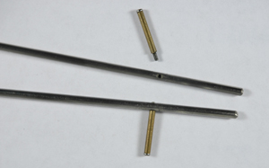 3-hole bead mandrel